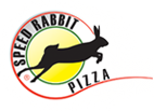 Speed Rabbit Pizza Meaux